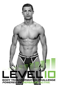 Cristiano Ronaldo #Herbalife24 https://www.youtube.com/channel/UCfol7FxQml061cc6heO0Xrg