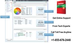 128 best quicken accounting software images in 2018 accounting