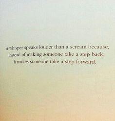 Another inspiring quote from #blonote #블로노트 #타블로 #tablo #투컷 #tukutz #미쓰라 #mithra #에픽하이 #epikhigh