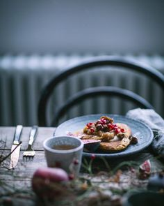 food photography, gathering, table setting
