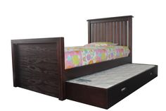 London Box Bed (Exclude bedding & mattresses) Available in various colours. For more details contact us on (021) 591-0737 or go to our website www.asbotes.com Wooden Wheel, Box Bed, Solid Wood, Kids Room, Colours, London, Mattresses, Beds, Bedding