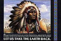 Native fearther | Native American Indian Feather Headdress - Birding