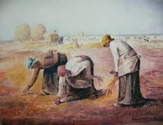 "Képtalálat a következőre: ""millet paintings"" Millet Paintings, Jean Francois Millet, Postmodernism, Photos, Pictures, Flocking, Images, Art Paintings, Photo Illustration"