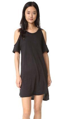 LNA Ella Dress | SHOPBOP