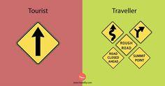 #holidity #travelagencyholidity #travelagency #agenciadeviajesholidity #agenciadeviajes #viajero #turista #traveller #tourist