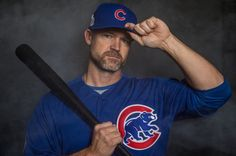 Grandpa Rossy -  WS Portraits- He retired but I think they will REALLY miss him, I know I will!