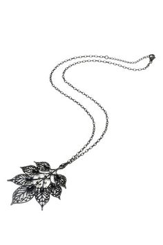 like a delicate lotus flower, hanging from your neck