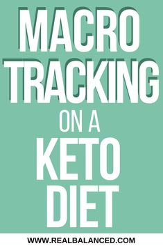 This keto guide to macro tracking for ketogenic diets includes all my tips and tricks. I even include a free keto macro calculator reference and my favorite keto recipes. Learn everything about tracking your macro for the ketogenic diet here. Diet Plan Menu, Keto Diet Plan, Keto Meal, Macros Dieta, Keto Macros Calculator, Paleo For Beginners, Keto Shopping List, Keto Supplements, Grapefruit Diet