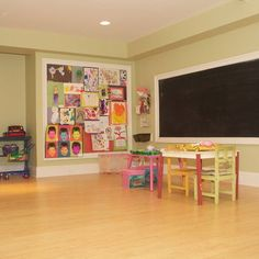 1000 Images About Finished Basement Ideas On Pinterest In The Basement Ba