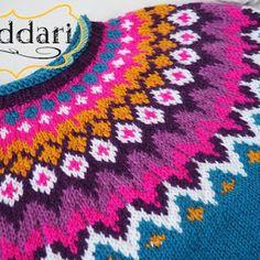 Friendship Bracelets, Lana, Unisex, Wool, Knitting, Crochet, Sweaters, Fashion, Nightgown