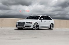 Audi Allroad Wheels Related Keywords & Suggestions - Audi Allroad Wheels Long Tail Keywords Unique Selling Proposition, Audi Allroad, Best Seo, Content Marketing Strategy, Audi A6, Wheels, A5, Ideas, Thoughts