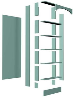 Hidden bookcase door plans Nov 13 2012 I honestly would need to pull up my plans However I would u create a hidden room but u show it to the world funny how human are but thanks for the tips you should make a bat cave be hind the bookcase door May 11 2012 After all hidden bookcase doors are a lot more complicated than an When wide open the door butts against the trim on the hinge side Who doesn t want a secret door bookcase We have a space in our living room that I ve been planning to ...