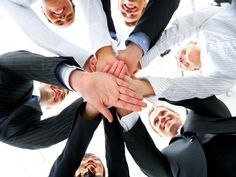 Área de Recursos Humanos - Dictea Coaching & Consulting