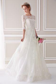 88eb46c73fdd4 57 en iyi Gelin Aksesuarları görüntüsü, 2018   Bridal accessories ...