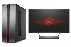 Meet HP's new Omen 4K and QHD gaming desktops and laptops http://newshitechdigital.com/meet-hps-new-omen-4k-and-qhd-gaming-desktops-and-laptops.html #News Hi-Tech Digital #News Hitech digital #News hitech 2016 #News hi-tech 2016 #News hitech digital 2016 #News hi-tech digital 2016 #Hitech digital 2016 #Hi-tech digital 2016 #Video news hitech digital  #Video news hi-tech digital #Image News hitech digital #Image News Hi-tech digital