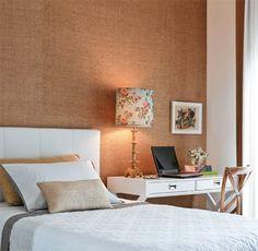 home-office-e-quarto-de-hospedes