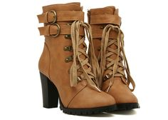 http://www.vintagebuying.com/boots/vintage-zipper-and-chunky-heel-40597.html