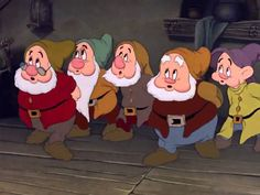 104 best snow white and the seven dwarfs images snow white disney