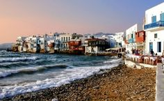 Find out where to party and where to see the best beaches in Mykonos. The Greek islands are a perfect place to experience Mykonos Parties here you learn Skiathos, Samos, Corfu, Mykonos Island Greece, Greece Islands, Crete Greece, Athens Greece, Greece Itinerary, Greece Travel