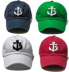 anchor down, VU Nautical Outfits, Nautical Fashion, Nautical Style, Nautical Jewelry, Nautical Wedding, Preppy Girl, Preppy Style, My Style, Navy Mom