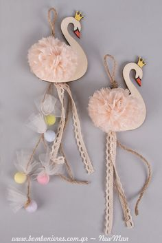 Sun Crafts, Diy Arts And Crafts, Christening Themes, Flamingo Baby Shower, Baby Girl Room Decor, Family Wall Art, Happy Birth, Macrame Design, Crafts For Girls