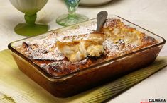 Chocolate, Banana Bread, French Toast, Deserts, Food And Drink, Pudding, Breakfast, Quiches, Healthy Bread Recipes