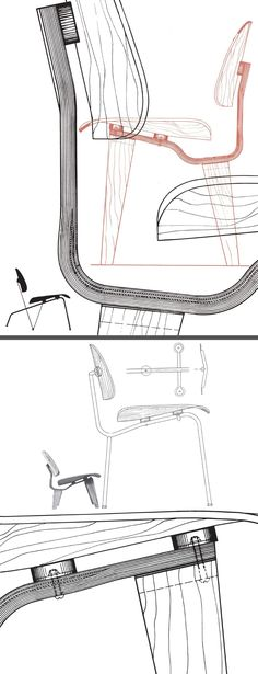 652 popular chair drawing images chair drawing drawings paintings rh pinterest com