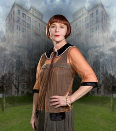 Courtesy of the artist and Metro Pictures, New York. Cindy Sherman Untitled, 2016 dye sublimation metal print 52 x 46 inches x cm Cindy Sherman Photography, Untitled Film Stills, Metro Pictures, Art Basel Miami, Feminist Art, Feminist Quotes, Artist Life, Female Photographers, Color Photography