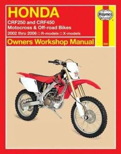 clymer suzuki rm125 1996 2000 products pinterest products rh pinterest com 1999 RM 125 2008 RM 125
