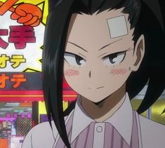 Boku No Hero 13, Anime Demon, Anime Manga, Pictures Of Momo, Momo Yaoyorozu, Funny Instagram Memes, Anime Cover Photo, Crayon Shin Chan, Real Anime