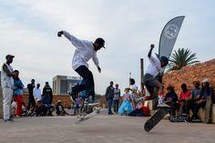 Skaters at a tournament Skating, Street Style, Urban, Photography, Bags, Handbags, Roller Blading, Photograph, Urban Taste
