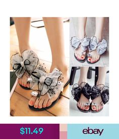 Sun Kea Women//Men Summer Bath Slipper Indoor Non-Slip Sandal Water Leakge Spa Massage Shower Shoes