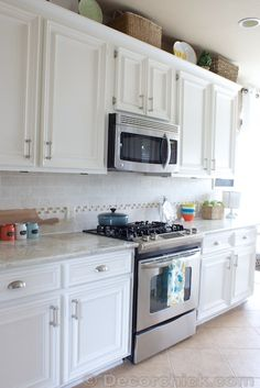 Kitchen Cabinet Knobs Lowes Flooring 33 Best Superior Images Ideas White Home Furniture Design