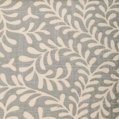 Pattern #42088 - 400 | Crestwood Multi-Purpose Collection | Duralee Fabric by Duralee