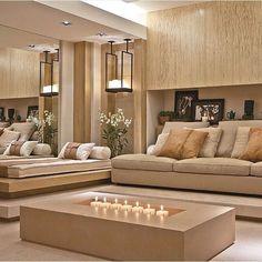 Tons pastéis! ✨✨✨ #boatarde #goodafternoon #living #pastel #luxury #classic #velas #inspiration #sala #cozy