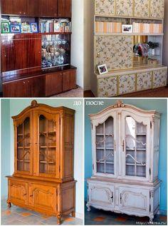 Decor, Painting Wood Furniture, Painted Furniture, Decor Design, Upcycled Furniture, Refinishing Furniture, Home Decor, Recycled Furniture, Upcycled Furniture Diy