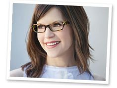 a88f585c1c 79 Best Lisa Loeb Eyewear images