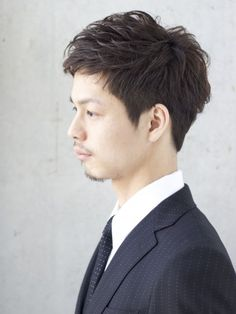 Hipster Haircut For Men Hipster Haircuts For Men, Hipster Hairstyles, Asian Men Hairstyle, Slick Hairstyles, Asian Hair Model, Messy Hair Look, Growing Your Hair Out, Great Hair, Facial Hair