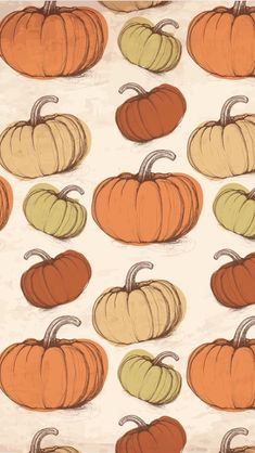 Pin by Emily Crane on Phone wallpapers | Fall wallpaper, Cute fall wallpaper, Halloween wallpaper backgrounds