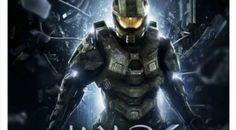 Halo 4 Arriving post on T3kd.com