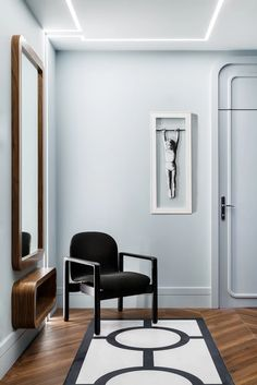| 1_st gallery_INTERIORS