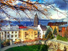 Où partir en octobre ?  http://www.lonelyplanet.fr/article/ou-partir-en-octobre #voyage