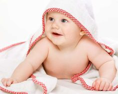 27 Best Cute Baby Images Images Cute Babies Cute Little Baby