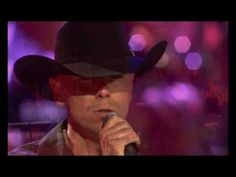 Kenny Chesney - I Always Get Lucky With You (George Jones 50th Anniversary Tribute Concert)