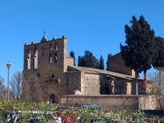 Peratallada. Girona