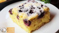 French Toast, Muffin, Breakfast, Food, Crafts, Cherry Pie Recipes, Garlic Pasta, Irish Recipes, Super Simple