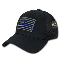 000f99c1 28 Best Thin Blue Line Caps images in 2019   Thin blue lines, Too ...