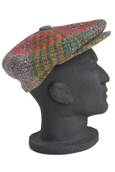 Gatsby Hat worn by both men & women. Handwoven An updated classic in our uniquely textured handwoven cloths: a newsboy cap to be worn with relish by sportsmen for golf, fishing, hill walking or driving in a classic convertible. Gatsby Hat, Newsboy Cap, Donegal, Summer Hats, Hats For Women, Amazing Women, Tweed, Hand Weaving, Hill Walking