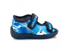 Otvorené papuče modré Reweks | NAJ.SK Sneakers Nike, Shoes, Fashion, Nike Tennis, Moda, Zapatos, Shoes Outlet, Fashion Styles, Shoe