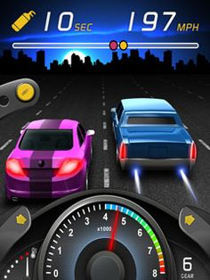 http://www.funcarracinggames.com/   Online Car Driving Games - Cool online gaming website that offers free car racing games. Website has over 150 free car games for players to choose from.